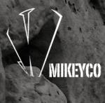 MikeyCoLogo